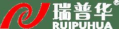 Ruipuhua