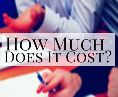 How Much Does a Packing Machine Cost