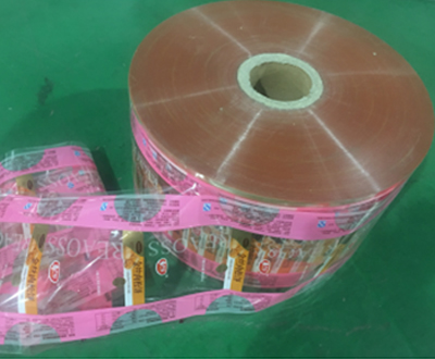 How to Choose the Correct Packing Material for Flow Packing Machine