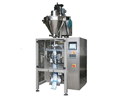 How to Get a Form-fill-seal Machine for Flexible Packaging