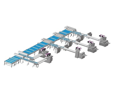 How Plastic Pipe Packaging Machine Can Help Your Business ?