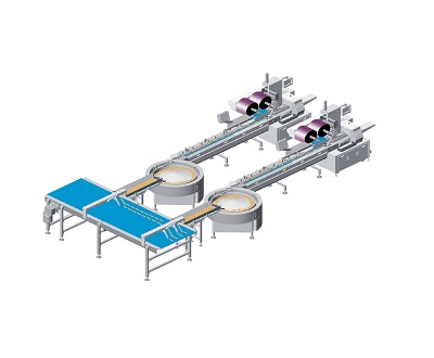 What to Focus on When Considering a Pillow Pouch Packaging Machine