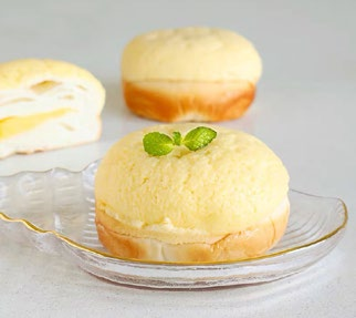 How is Nitrogen Used in Packaging Bakery and Snacks?