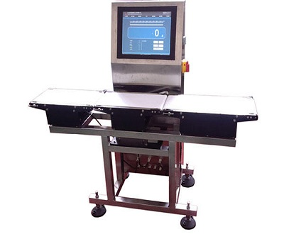 Benefits of Using a Hotel Disposable Items Packing Machine
