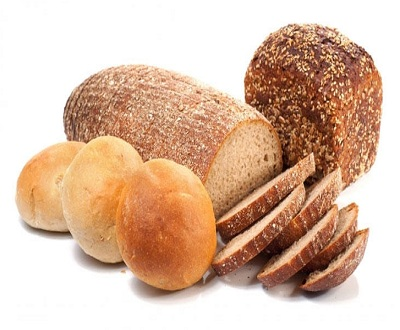 Know About The Bread Packaging Production Line