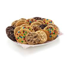 cookie biscuit counting and packaging solution
