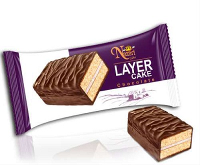 Important Things To Know About Your Layer Cake Packaging System