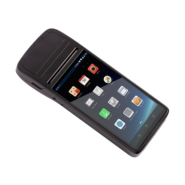 Android POS Terminal TC-TOUCH-T1