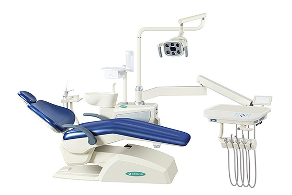 KEGON dental unit