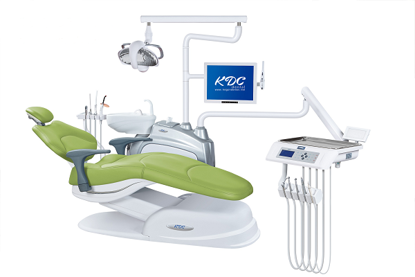 Finding KEGON Dental Chair For Your Clinic