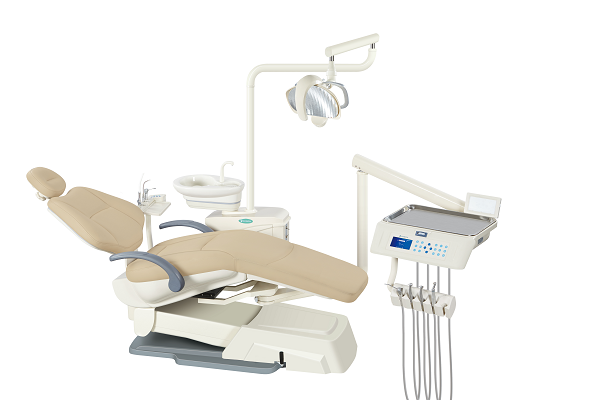 Know About The KEGON Dental Chair