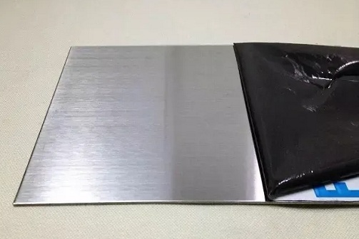What The Difference Between 304 And 201 Stainless Steel ?