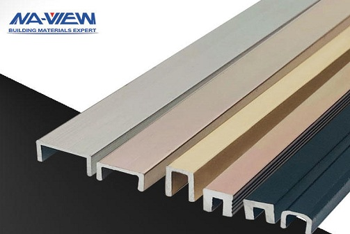 What To Look For In Aluminium Blinds For Windows