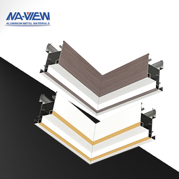 2021 Ceiling design architectural surface