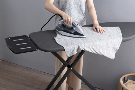 6 Best Ironing Boards You Can Buy In 2021