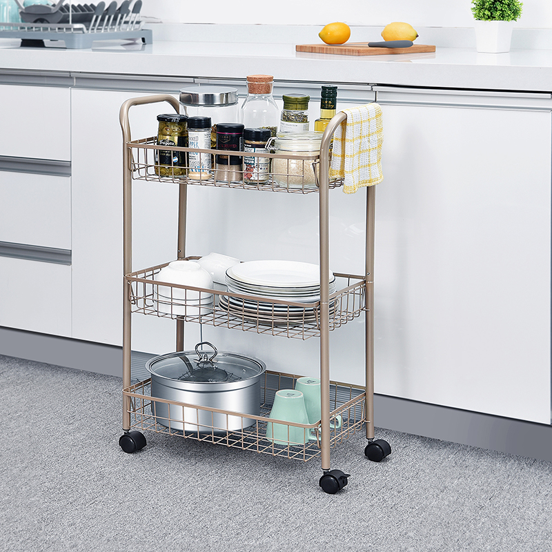 kitchen trolley rack.jpg