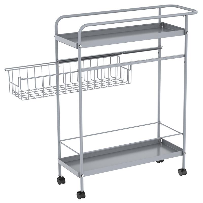 狭い収納cart.jpg