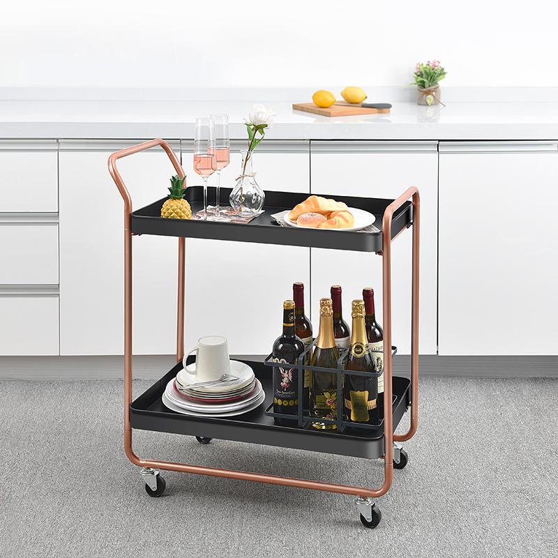 indoor food cart mobile.jpg