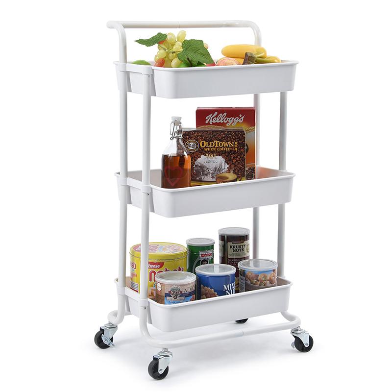storage garden cart.jpg