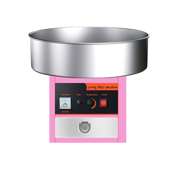 Cotton Candy Floss Machine Electric For Commercial Factory Price MK-MHTJ