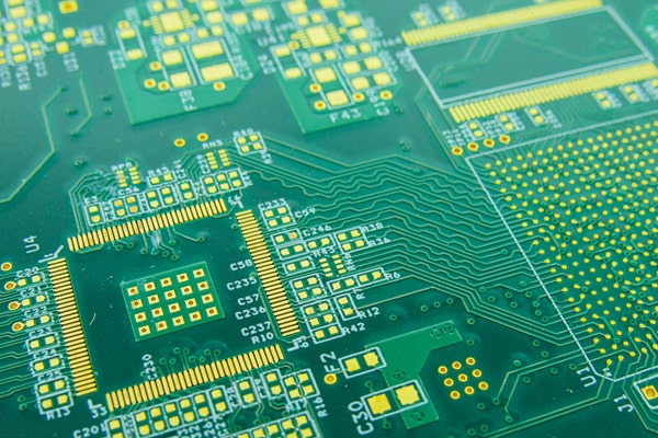 How to Make a Printed Circuit Borad? | PCB Manufacturing Process