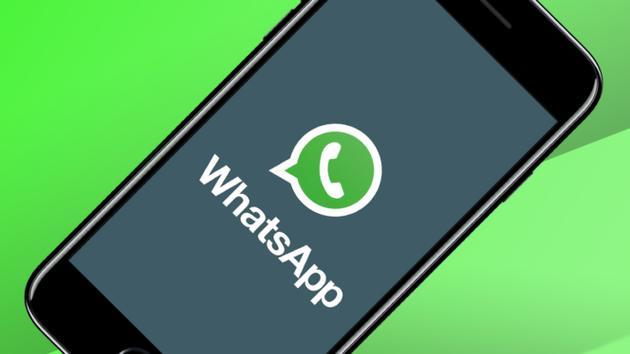 外贸人WhatsApp营销必知的12个小技巧