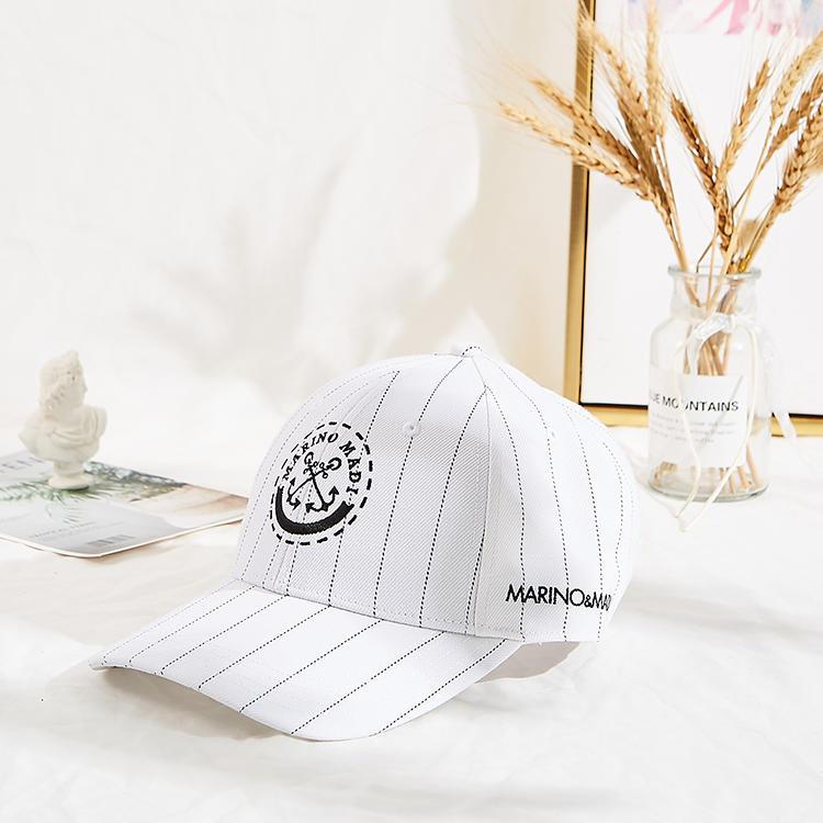 Hot sale styleCotton  Adjustable Baseball Caps Men and Women, Unstructured Low Profile Plain Classic Retro baseball Hat…