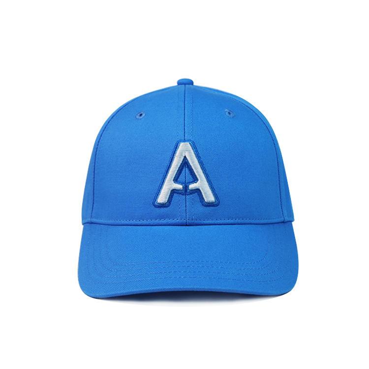 Men Women Embroidery Flat, Baseball Hats Trucker Caps Sport Snapback