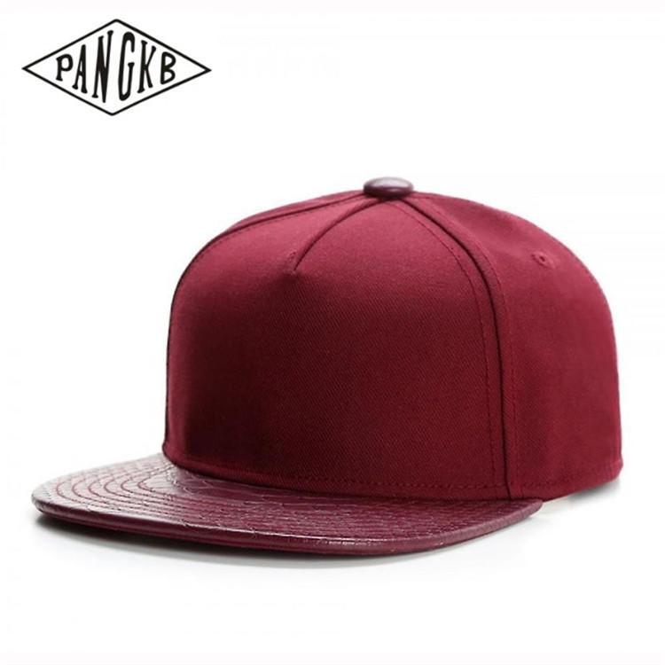 BSCI wholesale 6 panel mens black 3d embroidery custom snapback Hats