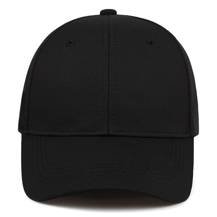 Wholesale 12-Pack Baseball Cap fitted Size Plain Blank Solid Color