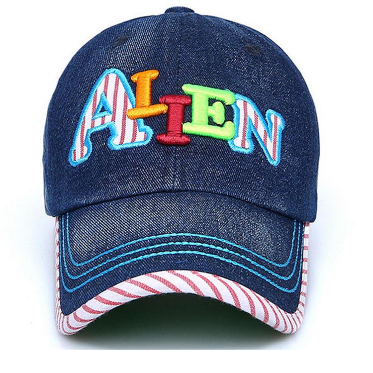 100% Cotton Baseball Cap,Adjustable Buckle Plain Dad Cap,Large Hat for Big Heads