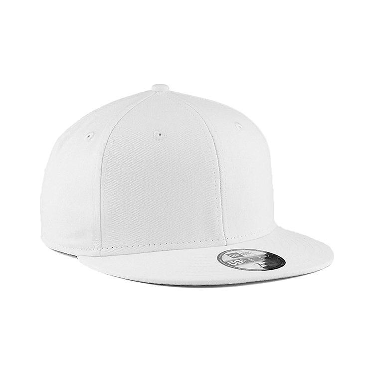 Snapback Cap Unisex Snapback Graffiti Skeleton Fingers Hip Hop Hats Cool Adjustable Summer Hats