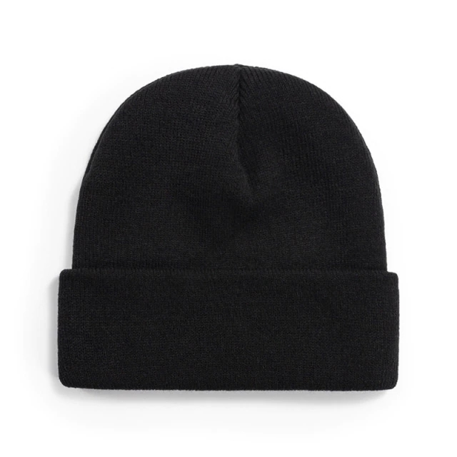 New Winter Hats Beanies Knitted Solid Cool Hat Girls Warm Bonnet Casual Cap Wholesale