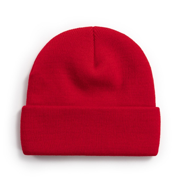 20-Colors-New-Korean-Wool-Acrylic-Knitted-Caps-Women-Men-Skullcap-Autumn-Winter-Elastic-Skullies-Beanies.jpg_640x640.jpg