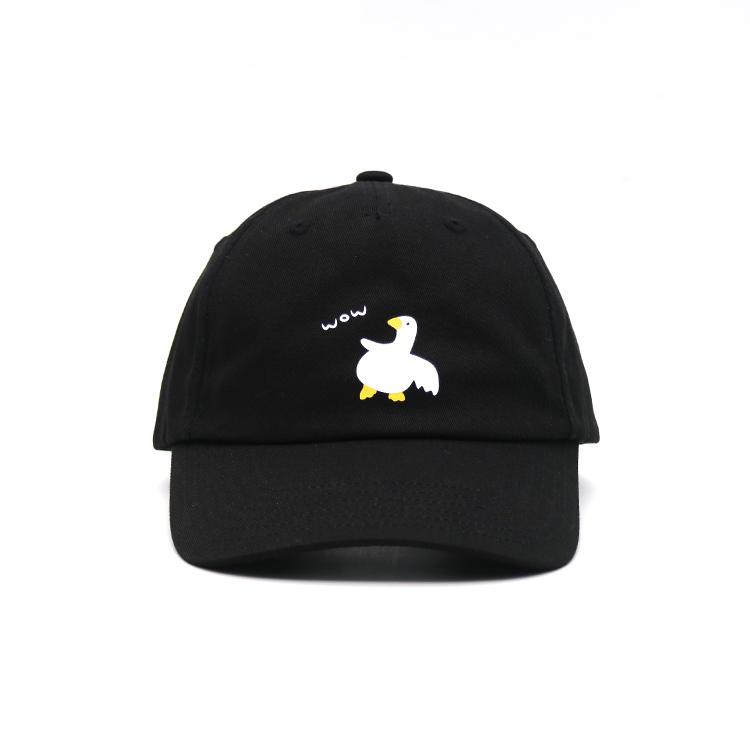 Bundle Pack Original Classic Low Profile Cotton Hat Men Women Baseball Cap Dad Hat Adjustable Unconstructed printing logo hat