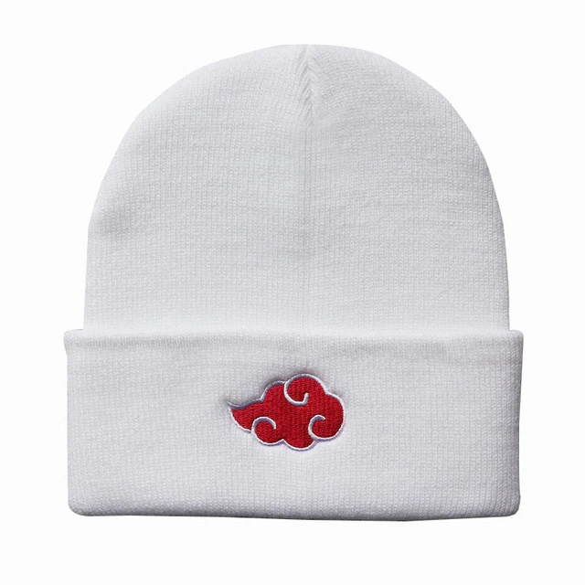 High Quality Autumn Winter Unisex cloud Design Trend Hip Hop Knitted Soft Wear