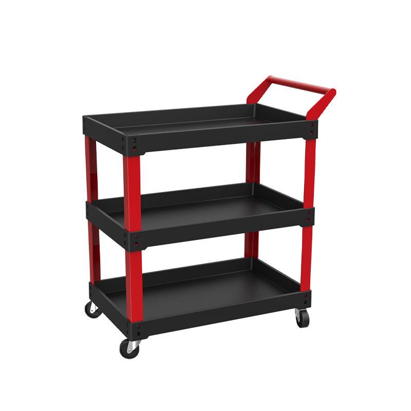Heavy Duty Tool Cart WK5003-3