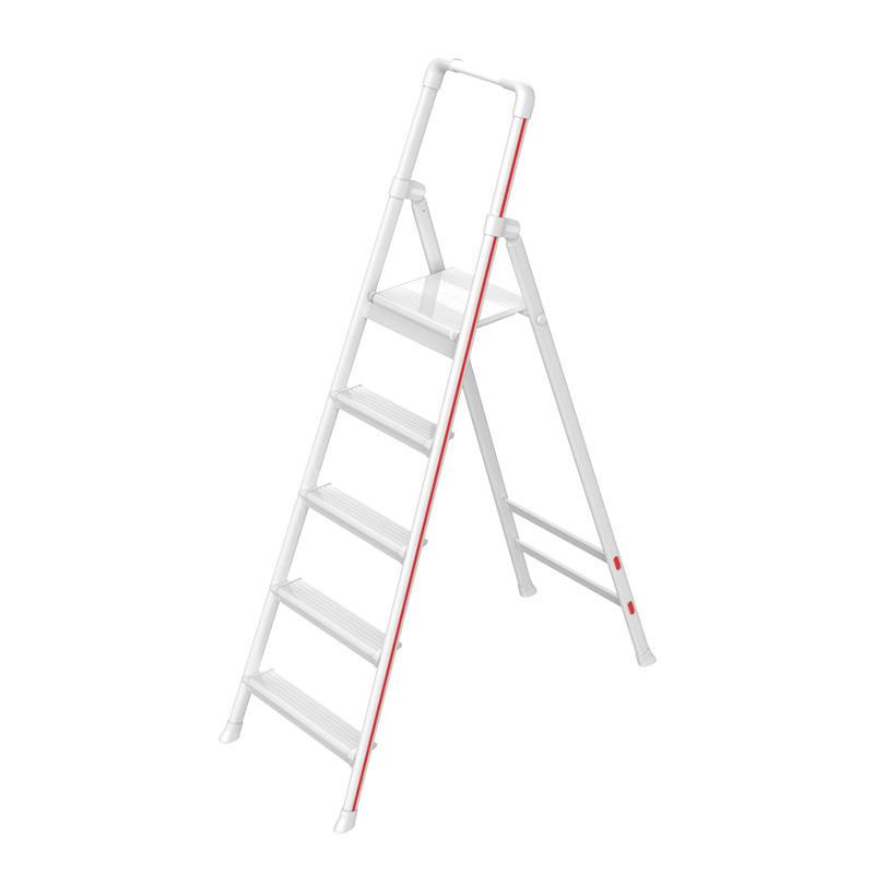Aluminum Ladder WK3024-5