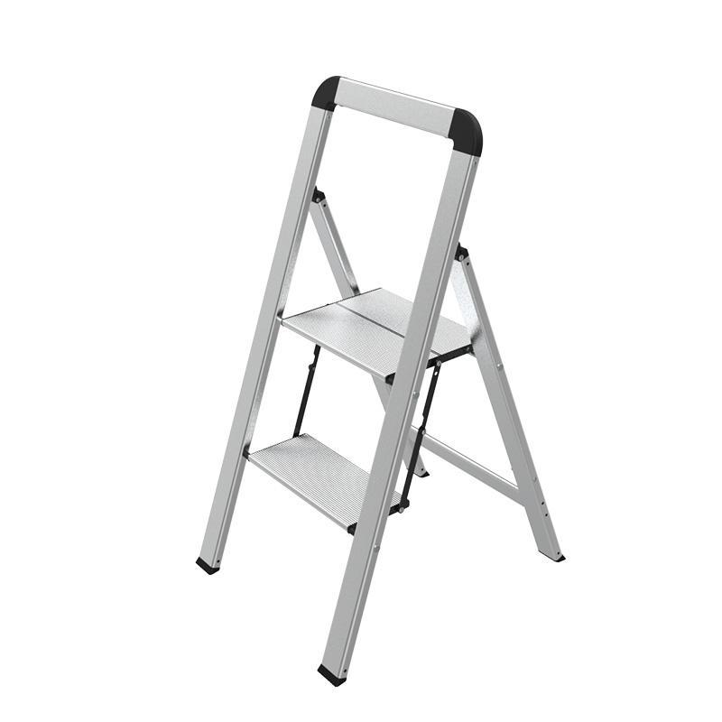 Aluminum Ladder WK3003-2F