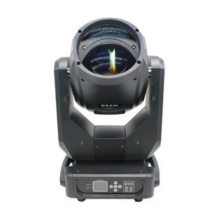 280W LED Moving Head Light RGBW Stage Lighting
