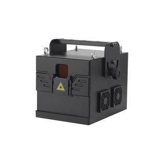 Animation Laser Light NF560-910 Pro ILDA 10W 30kpps