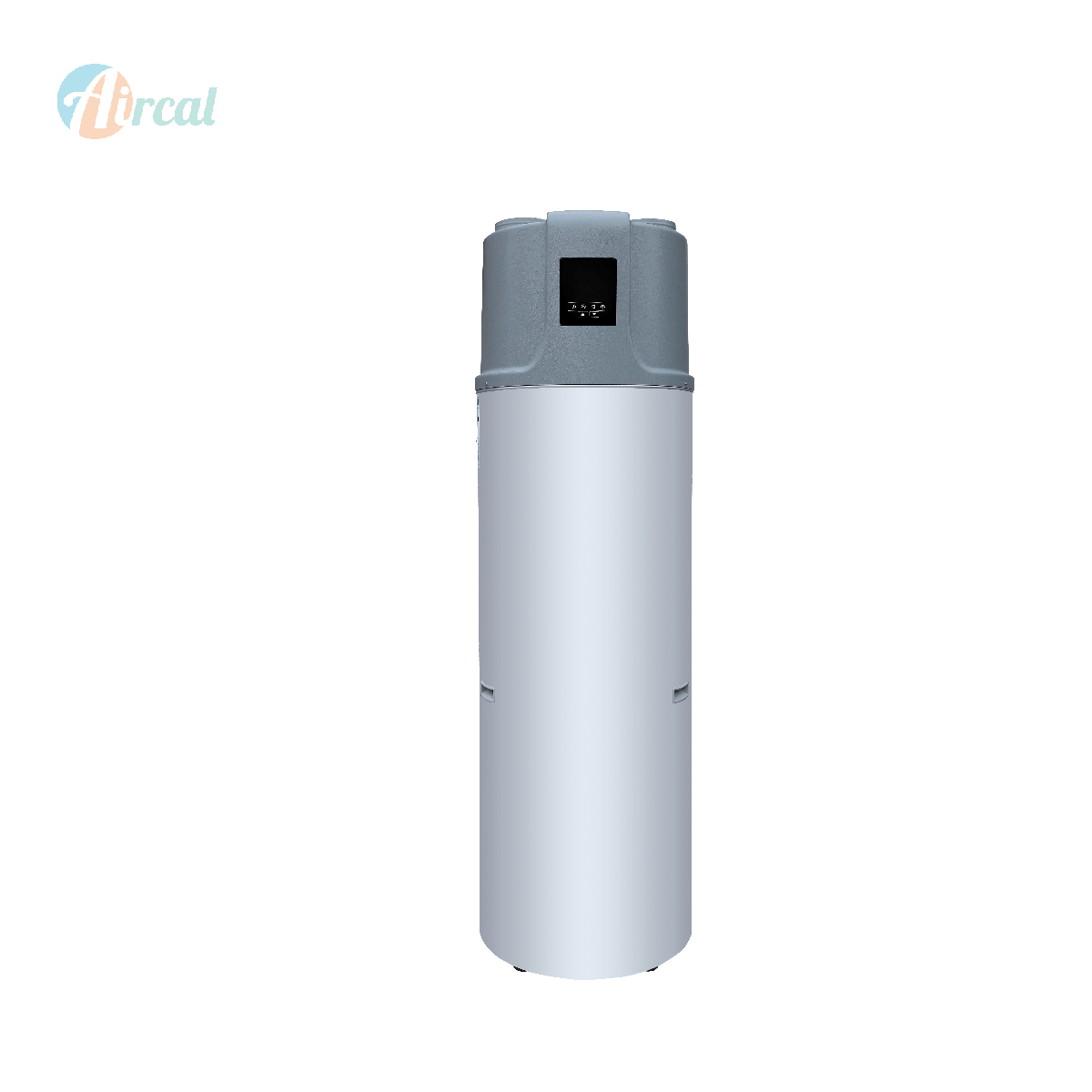 Noble 200L Sanitary Water Heat Pump All in one Domestic Hot Water heater