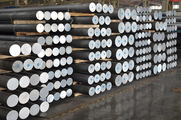 National Standard AA Pure Aluminum Material, Quality Assurance, Exported to Europe and America