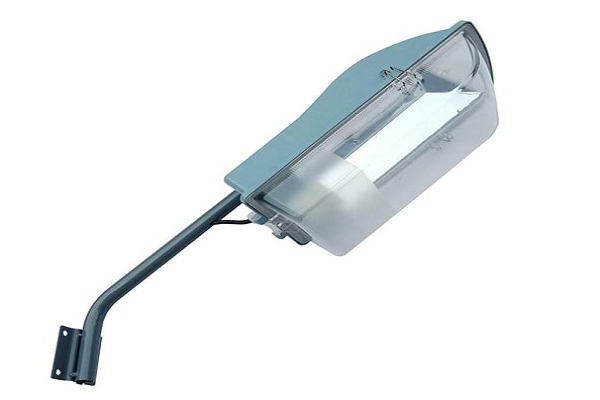 LED Street Lights - Different Types and Uses