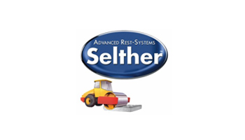 Selther