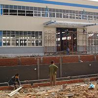 Established Guanglian Spring Unit Factory