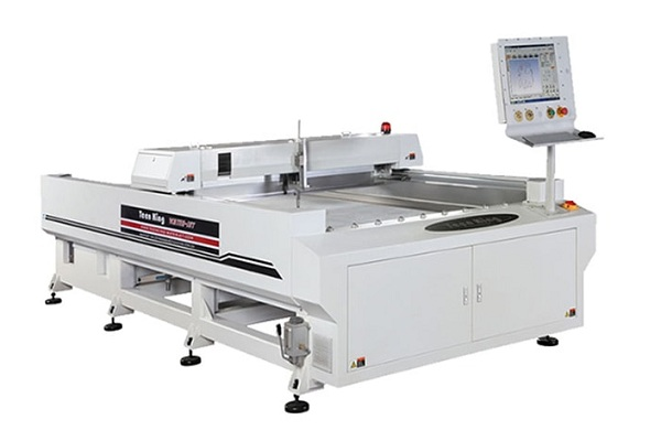 Do You Know The Water Quality Requirements For Waterjet Cutting Machines ?